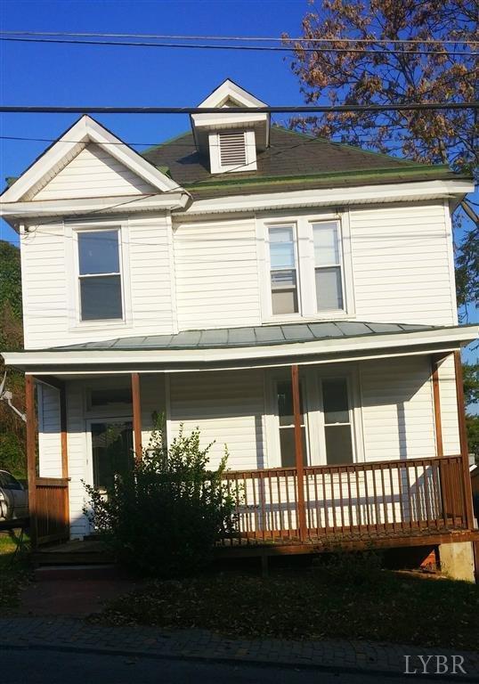 Real Estate for Sale, ListingId: 36036974, Lynchburg,VA24504