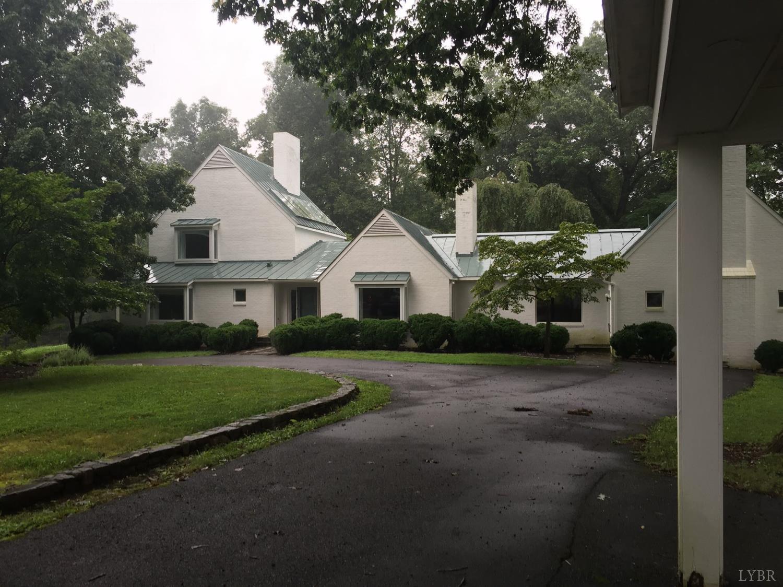 Real Estate for Sale, ListingId: 36172424, Lynchburg,VA24502