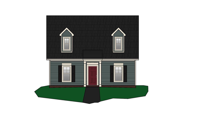 Real Estate for Sale, ListingId: 36178350, Lynchburg,VA24501