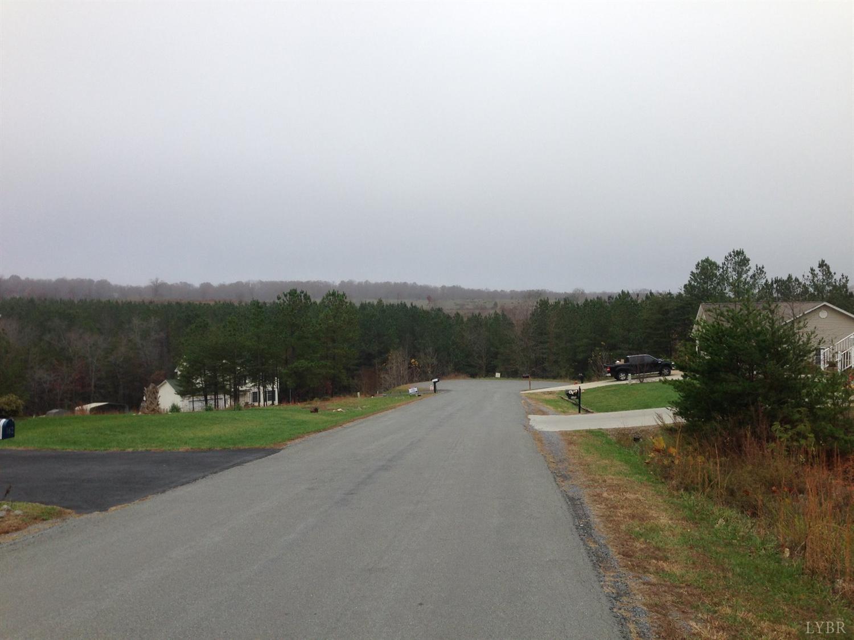 Image of Acreage for Sale near Altavista, Virginia, in Campbell county: 0.86 acres