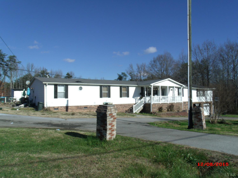 Real Estate for Sale, ListingId: 36501417, Danville,VA24541