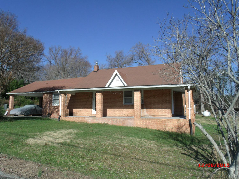 Real Estate for Sale, ListingId: 36501413, Danville,VA24541