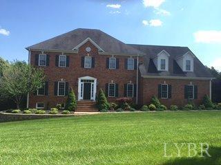 Real Estate for Sale, ListingId: 36542610, Lynchburg,VA24503