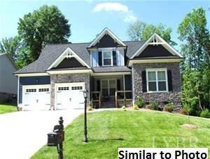 Real Estate for Sale, ListingId: 36576705, Goode,VA24556