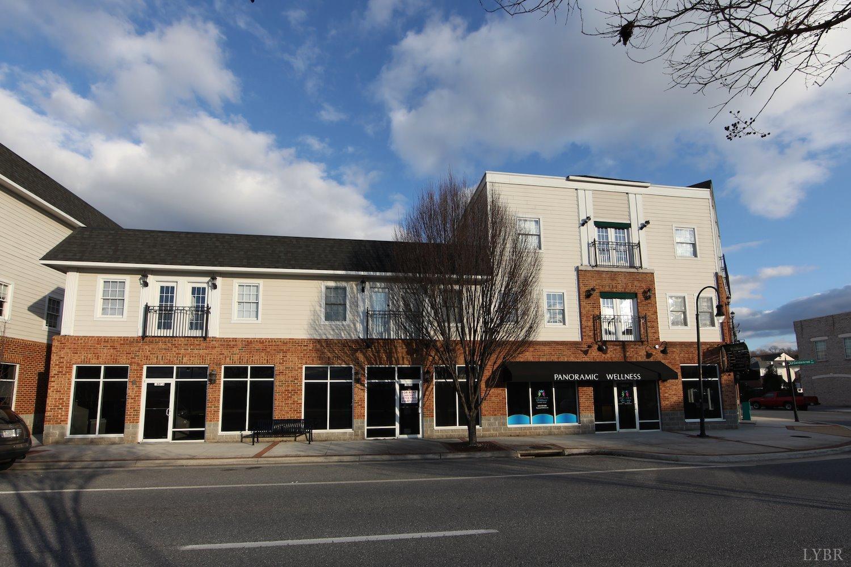 Real Estate for Sale, ListingId: 36576694, Lynchburg,VA24502