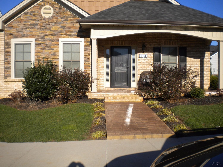 Real Estate for Sale, ListingId: 36953643, Lynchburg,VA24502