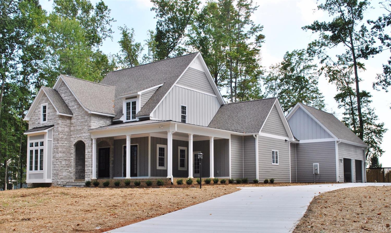 Real Estate for Sale, ListingId: 36806119, Lynchburg,VA24502