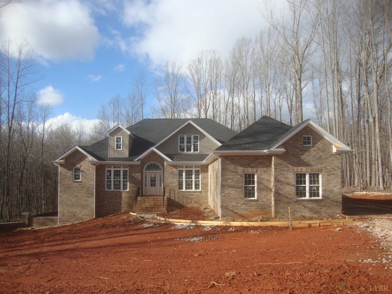 Real Estate for Sale, ListingId: 36806107, Lynchburg,VA24503