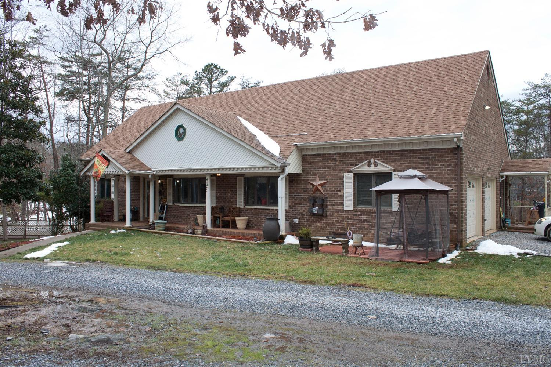 Real Estate for Sale, ListingId: 37125756, Lynchburg,VA24502