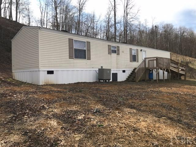 Photo of 4714 High Point Rd Castlewood  Austinville  VA