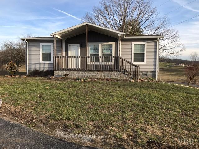 Photo of 657 Shavers Ford Rd Jonesville  Austinville  VA