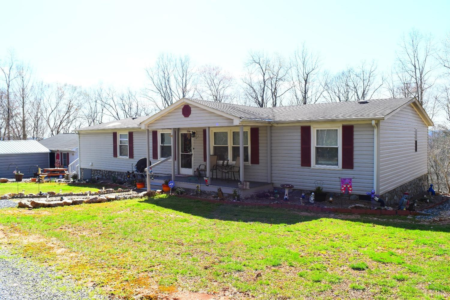 Photo of 301 Otterview Drive  Altavista  VA