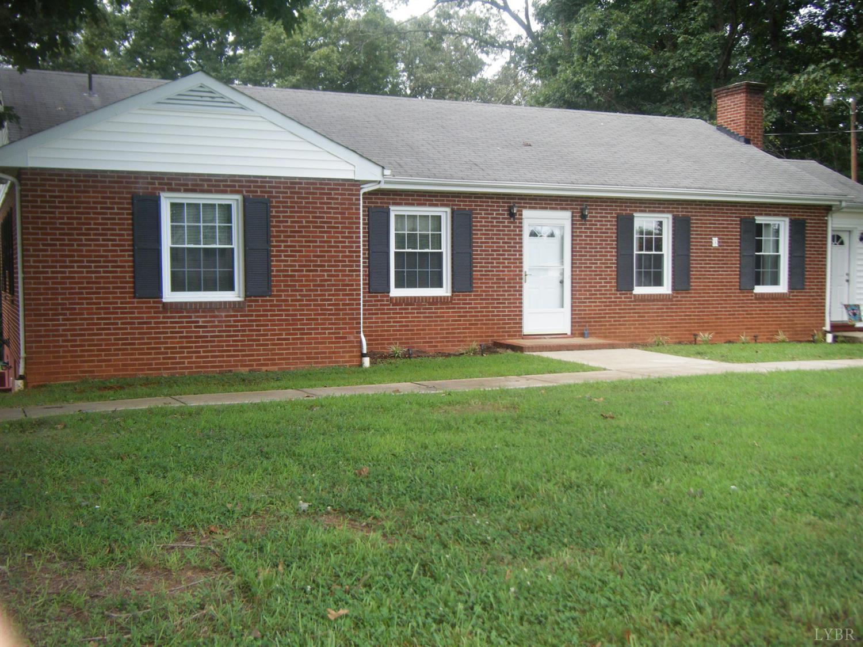 Photo of 2084 New Chapel Road  Rustburg  VA
