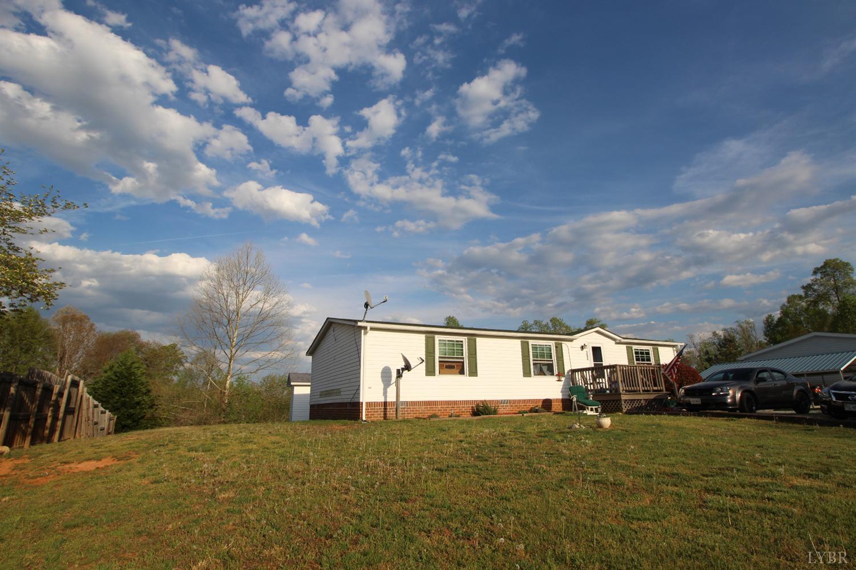 Photo of 304 Plain Ridge  Evington  VA