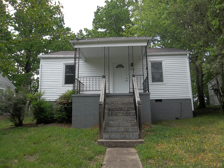 Photo of 1222 Stratford Road  Lynchburg  VA