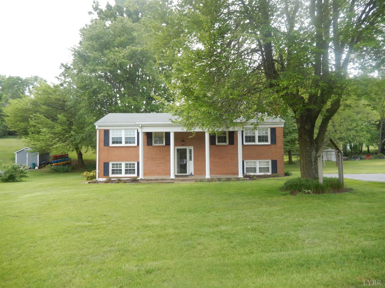 Photo of 348 Greendale Drive  Rustburg  VA