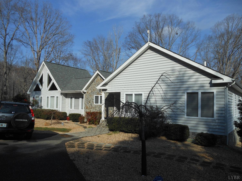 Photo of 304 Blazing Ridge Drive  Pittsville  VA