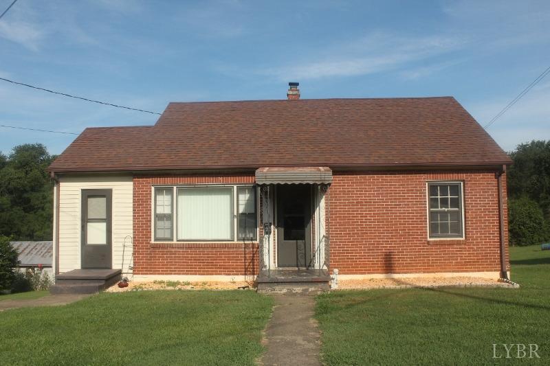Photo of 5713 White Oak Drive  Lynchburg  VA