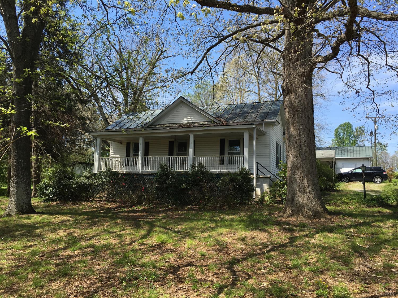 Photo of 151 Carolina Street  Phenix  VA