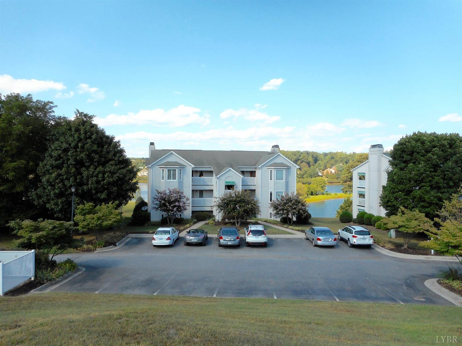 Photo of 717 Ivy Lake Drive  Forest  VA