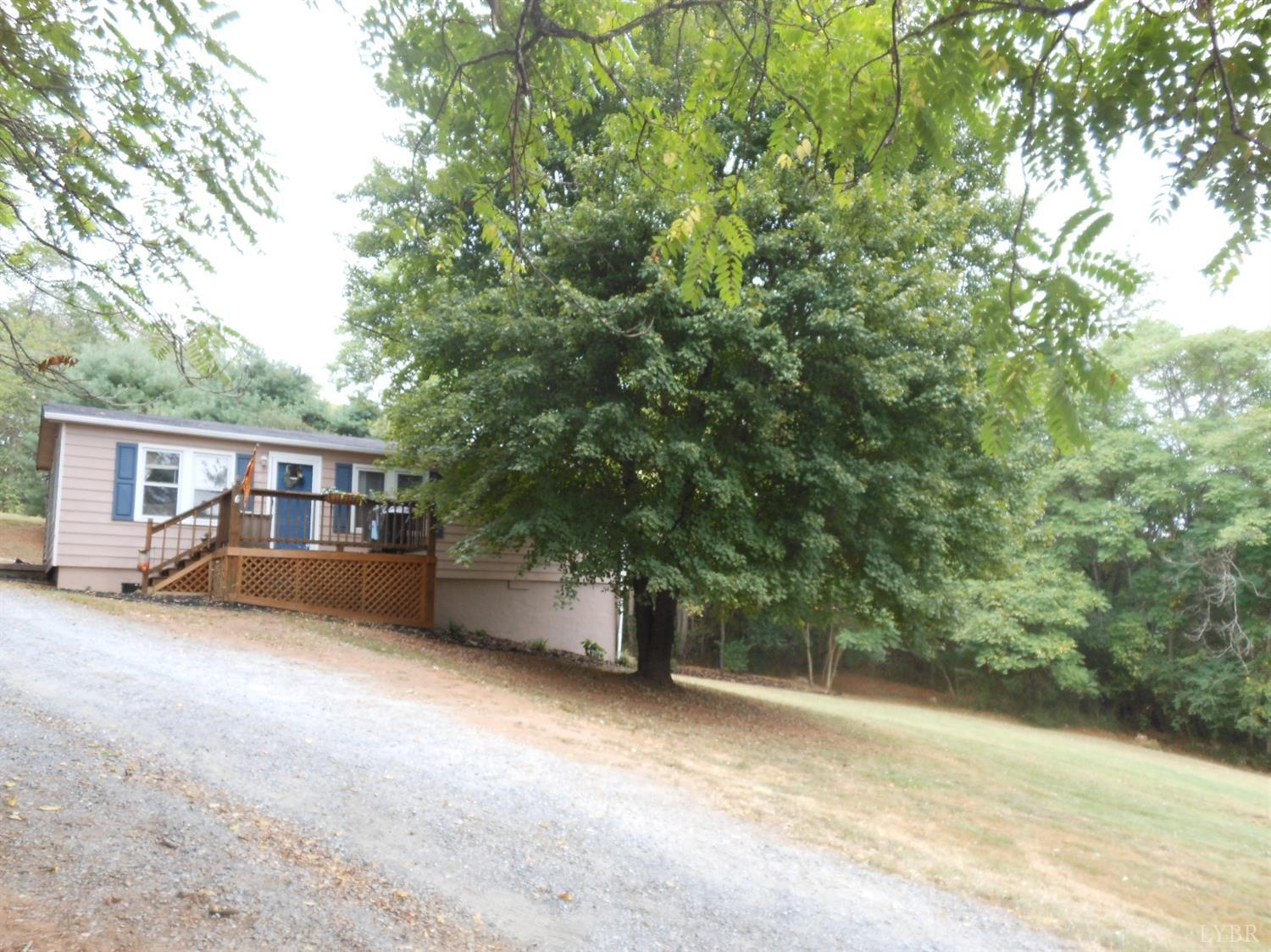 Photo of 7070 Forest Road  Goode  VA
