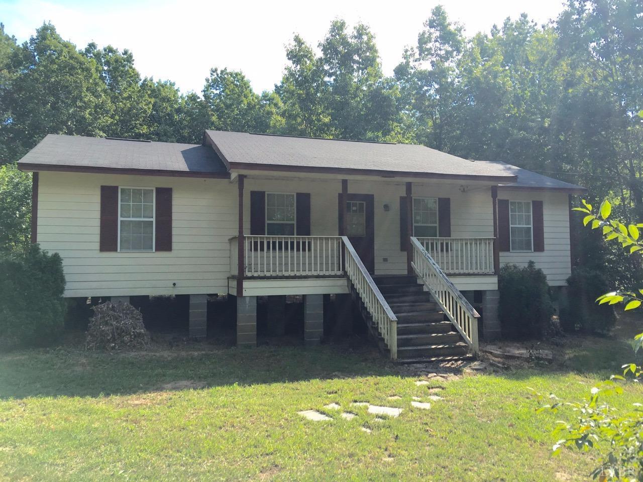 Photo of 2974 Red House Road  Appomattox  VA