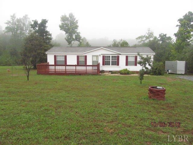 Photo of 522 Phoebe Pond Road  Concord  VA