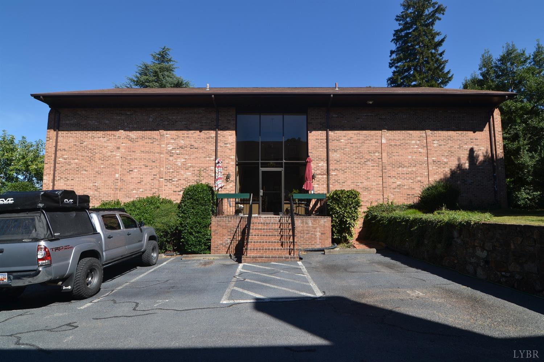 Photo of 2950 Rivermont Avenue  Lynchburg  VA