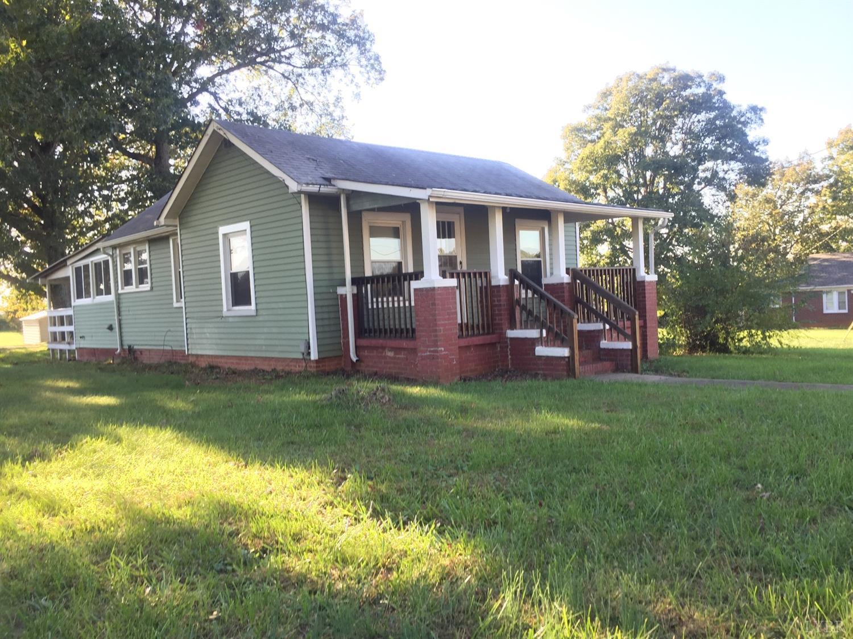 Photo of 1063 Oakville Road  Appomattox  VA