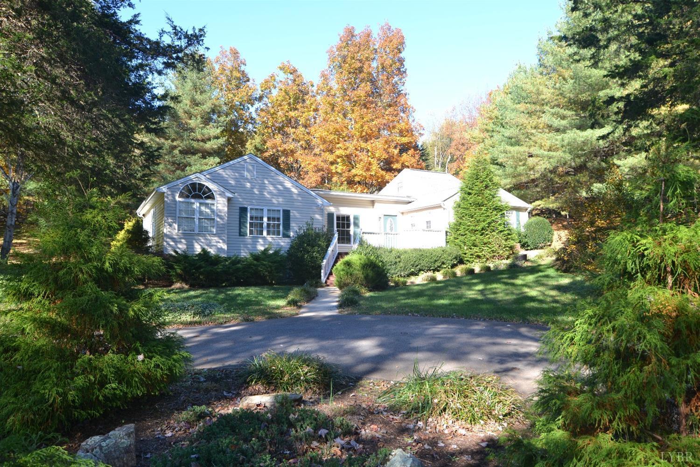 Photo of 106 Glenn Haven Terrace  Goode  VA