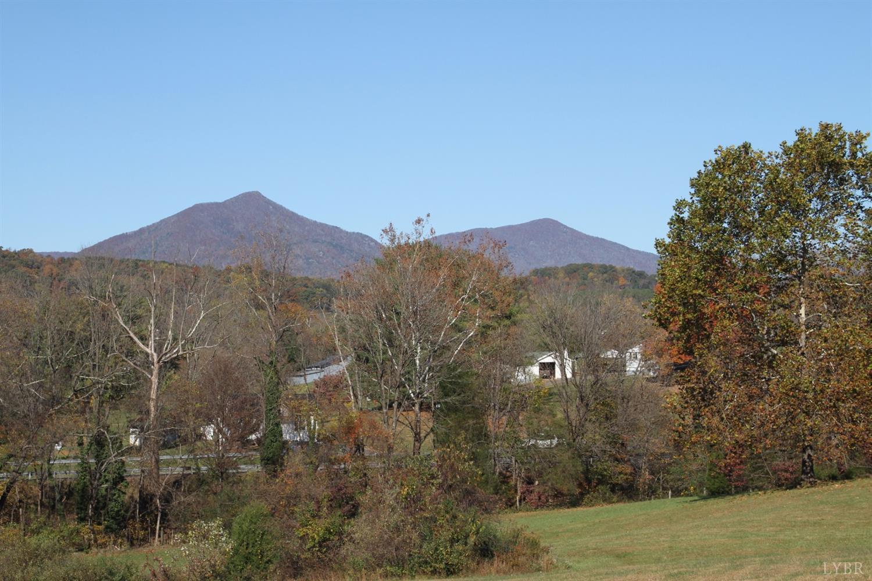 Photo of 114 Peakswood Drive  Thaxton  VA