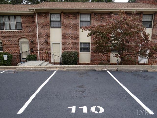 Photo of 3101 Link Road  Lynchburg  VA