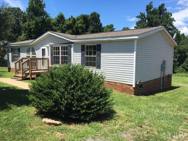 Photo of 502 Phoebe Pond Road  Concord  VA