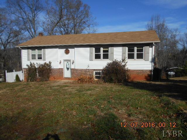 Photo of 258 Ridgeview Lane  Amherst  VA