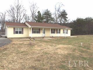 Photo of 6682 Goodview Road  Goodview  VA