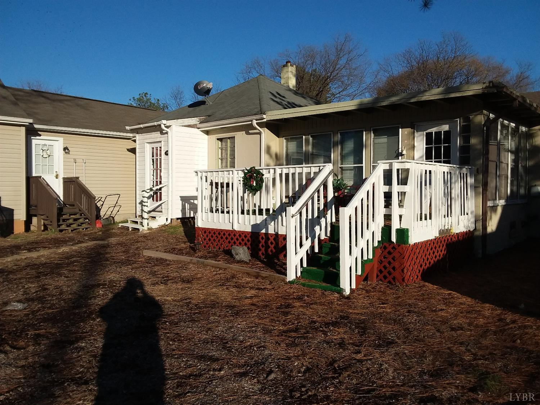 Photo of 359 Harrell Street  Appomattox  VA