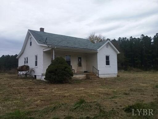 Photo of 1169 Lewis Ford Road  Brookneal  VA