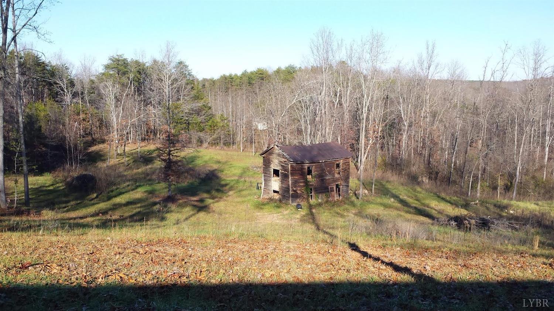 Photo of 300 Long Creek Road  Appomattox  VA