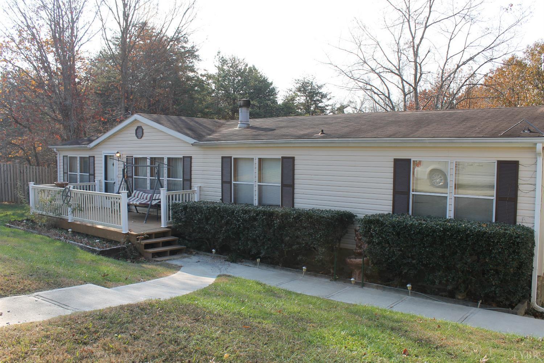 Photo of 171 Bennington Manor Drive  Rustburg  VA