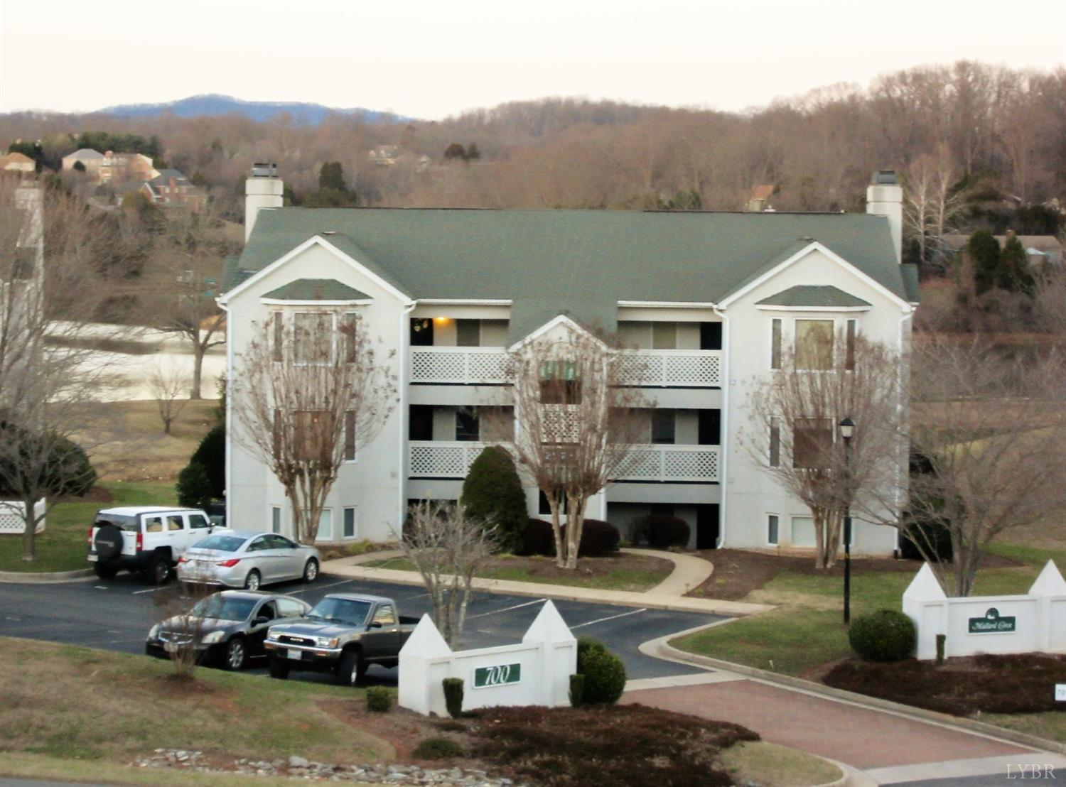 Photo of 704 Ivy Lake Drive  Forest  VA