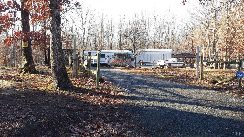 Photo of 151 Long Creek Road  Appomattox  VA