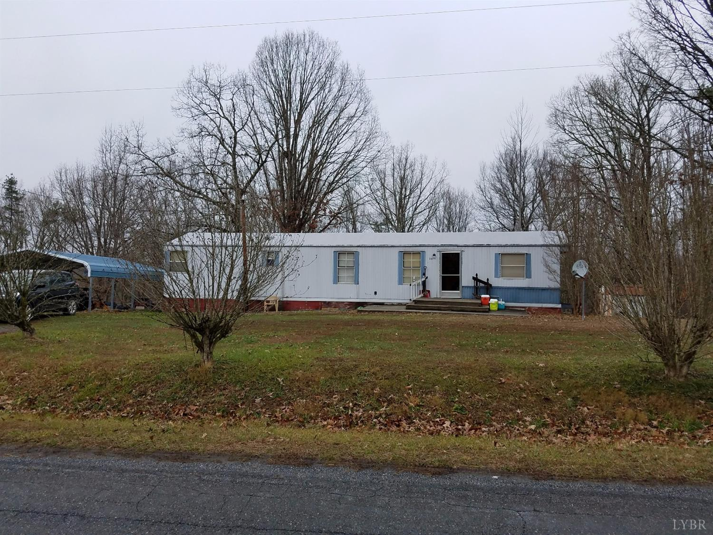 Photo of 2474 Red Oak School Road  Concord  VA