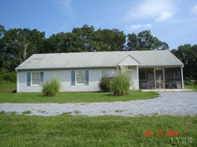 Photo of 502 Brookneal Highway  Rustburg  VA