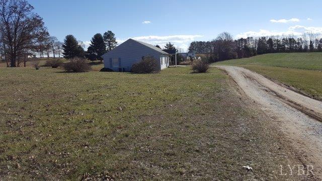 Single Family Residence, Ranch - Rustburg, VA (photo 4)