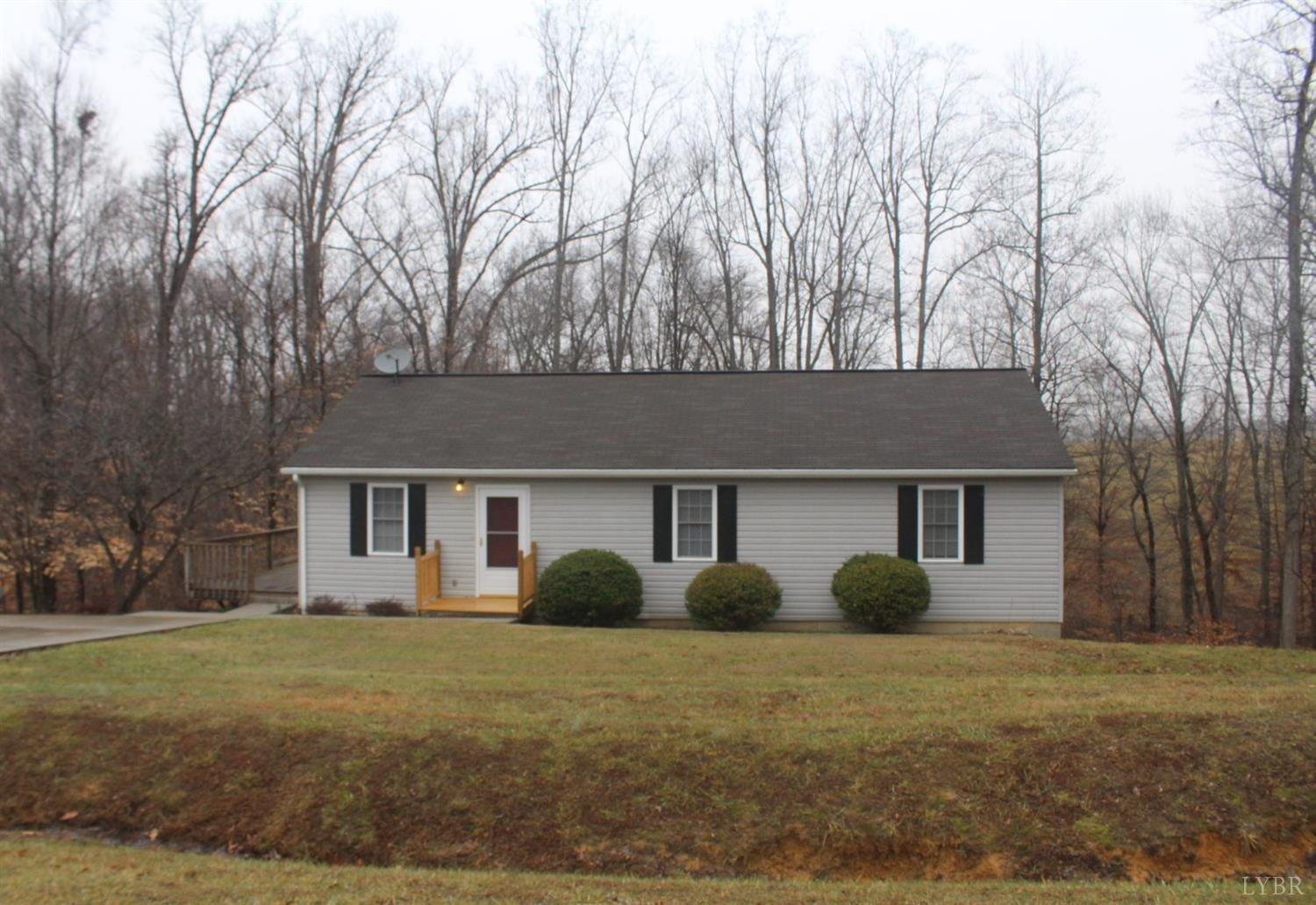 Photo of 1357 Willow Oak Drive  Forest  VA