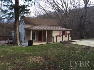 Photo of 2950 Taylors Mountain Road  Thaxton  VA