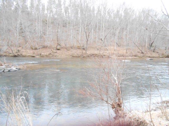 Photo of 2698 Cedar Creek Rd  Arrington  VA