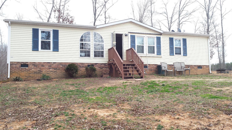 Photo of 3938 Red House Road  Appomattox  VA