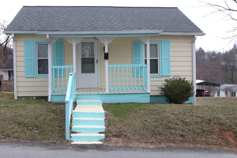 Photo of 425 West King Street  Bedford  VA