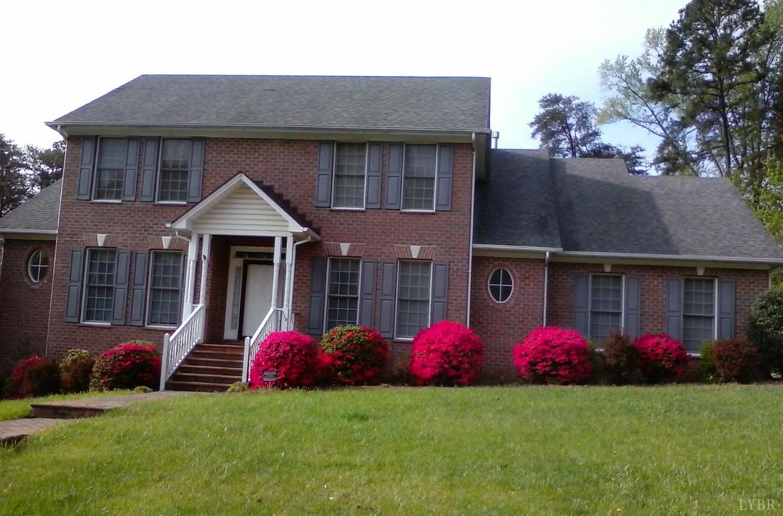 Photo of 118 Beaverbrook Court  Danville  VA